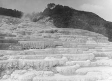 pink-and-white-terraces-3