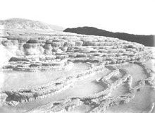 pink-and-white-terraces-5